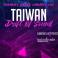 MADAM-Taiwan-Drift of Sound, IMPREZA ŁÓDŹ, Club Lordi's w Łodzi, Łódź