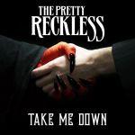 The Pretty Reckless - kiedy nowa płyta Taylor Momsen i jej zespołu?