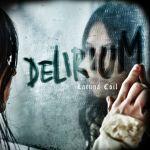 Lacuna Coil - nowy teledysk do Delirium inspirowany azjatyckimi horrorami [VIDEO]
