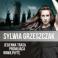 Sylwia Grzeszczak, KONCERT SZCZECIN, Azoty Arena Szczecin, Szczecin