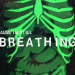 Green Day - Still Breathing - nowy teledysk tekstowy i tracklista Revolution Radio!