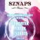 Weekendowe Party, IMPREZA OLSZTYN, Sznaps Dance (Baszta), Olsztyn