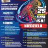 TARNÓW - WOŚP 2017, Tarnów, Tarnów