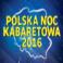 Polska Noc Kabaretowa Gorzów, Amfiteatr MCK, Gorzów Wielkopolski