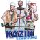 Neonówka Koszalin, Hala Widowiskowo-Sportowa w Koszalinie, Koszalin