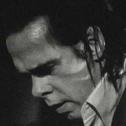 Nick Cave and the Bad Seeds, KONCERT WARSZAWA