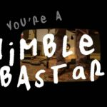 Incubus - Nimble Bastard - nowy teledysk tekstowy [VIDEO]