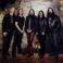 Dream Theater, KONCERT KATOWICE, Spodek Katowice, Katowice