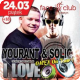 I Love Club, IMPREZA OLSZTYN, Face Club, Olsztyn