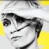 Ania Wyszkoni, KONCERT, SZCZECIN, Teatr Letni , Szczecin