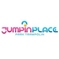 Night Jumping / DJ Kleper, IMPREZA, BYDGOSZCZ, Jumpin Place - Park Trampolin, Bydgoszcz
