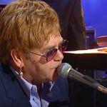 Elton John w szpitalu. Jaki jest stan artysty?