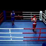 Big Cyc nagrali piosenkę do filmu o polskim bokserze – będzie hitem na galach bokserskich?