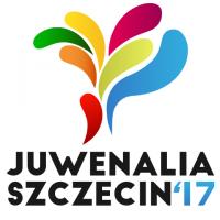 Juwenalia Szczecin 2017, Stadion Pogoni Szczecin, Szczecin