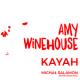 Tribute to AMY WINEHOUSE z KAYAH , KONCERT KRAKÓW, Filharmonia Krakowska, Kraków