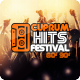 Cuprum Hits Festival [KONCERT, LUBIN], Lubin, Lubin
