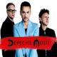 DEPECHE MODE - koncert Trójmiasto, ERGO Arena, Gdańsk