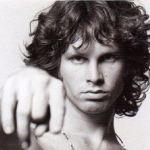 Jim Morrison - ciekawostki o legendarnym muzyku The Doors