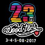 Woodstock 2017 - co zabrać na festiwal?