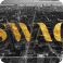 SWAG, IMPREZA ŁÓDŹ, Klub Czekolada, Łódź