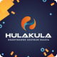 Imprezowanie w Hulakula!, Hulakula - Rozrywkowe Centrum Miasta, Warszawa