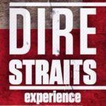 Dire Straits Experience w Polsce - data, miejsce, bilety