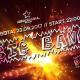 Big Bang   DJ ID, IMPREZA ŁÓDŹ, Abracadabra Da Club, Łódź