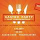 Gastro Party - Zlot Przebierańców, IMPREZA ŁÓDŹ, Abracadabra Da Club, Łódź