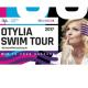 Otylia Swim Tour w Piasecznie, GOSiR Piaseczno, Piaseczno