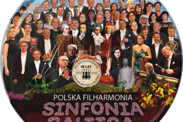 Odjechany Dzień Muzyki w Słupsku