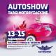 Autoshow Targi Motoryzacyjne, MTS Szczecin, Szczecin