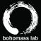 Bohomass Lab, ul. Kapitulna 4, Kielce