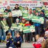 Finał LOTTO Poland Bike Marathon w warszawskim Wawrze