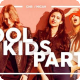 Cool Kids Party // 18.11, IMPREZA ŁÓDŹ, Klub Czekolada, Łódź