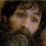 Charles Manson nie żyje - kim był i dlaczego inspirował rockmanów?