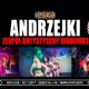 Andrzejki, IMPREZA OLSZTYN, Kivi Club, Olsztyn