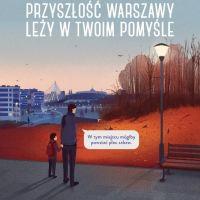 W Warszawie rusza V edycja budżetu partycypacyjnego