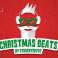 Christmas Beats by SD Salsa, IMPREZA ŁÓDŹ, Abracadabra Da Club, Łódź