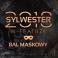 Sylwester 2017/2018 x BAL Maskowy, IMPREZA ŁÓDŹ, Teatr Club, Łódź