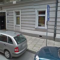 Nowe ulice jednokierunkowe w Krakowie - zmiany już od soboty!