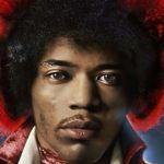 Jimi Hendrix - Both Sides of the Sky - nowy album wirtuoza gitary