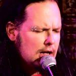 Jonathan Davis z Korn wydaje solową płytę. Pracował nad nią 9 lat!