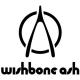 Wishbone Ash, KONCERT, BYDGOSZCZ, Klub Kuźnia, Bydgoszcz