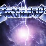 Taconafide: duet raperów zainspirował się Metalliką, Republiką, Led Zeppelin i Nickelback [VIDEO]