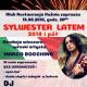 Sylwester Latem 2018 i pół. IMPREZA, BYDGOSZCZ, Klub Kuźnia, Bydgoszcz