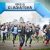 Bieg Gladiatora III, SPORT BIELAWA, Bielawa, Bielawa