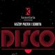 Disco w Kancelarii, IMPREZA, BYDGOSZCZ, Kancelaria, Bydgoszcz