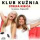 Strefa Kibica w Klubie Kuźnia, BYDGOSZCZ, Klub Kuźnia, Bydgoszcz