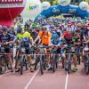 LOTTO Poland Bike Marathon 2018 już na mecie