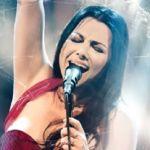 Evanescence zagrali cover Ozzy'ego Osbourne'a ze światowej sławy skrzypaczką